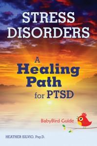 StressDisorders_AZ thumbnail